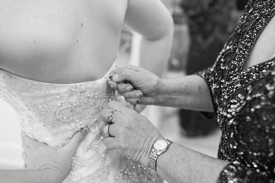 Stacy Anderson Photography Lodge at Mound Creek Houston wedding photographer_0006.jpg