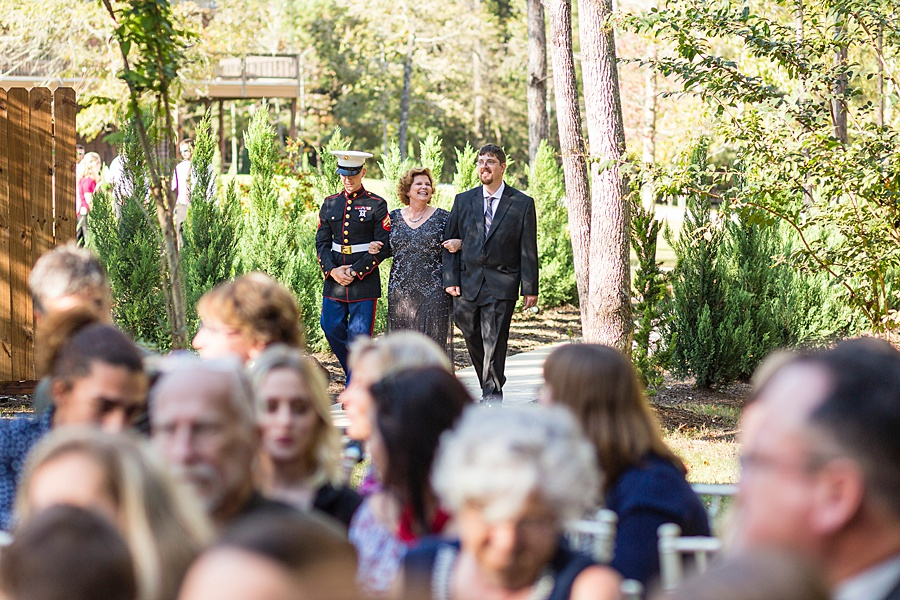 Stacy Anderson Photography Lodge at Mound Creek Houston wedding photographer_0013.jpg