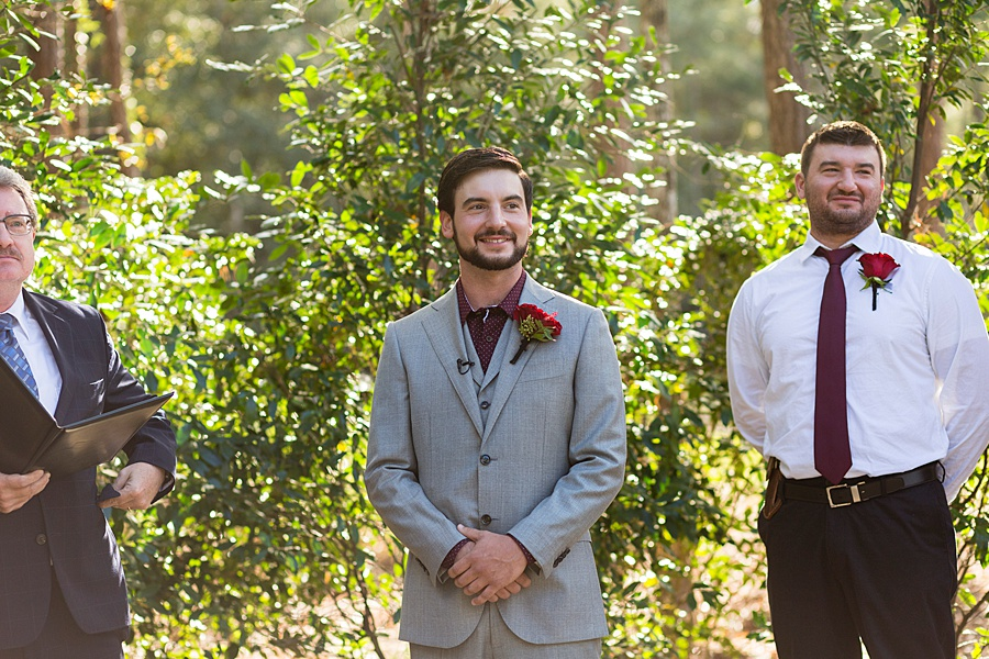 Stacy Anderson Photography Lodge at Mound Creek Houston wedding photographer_0016.jpg