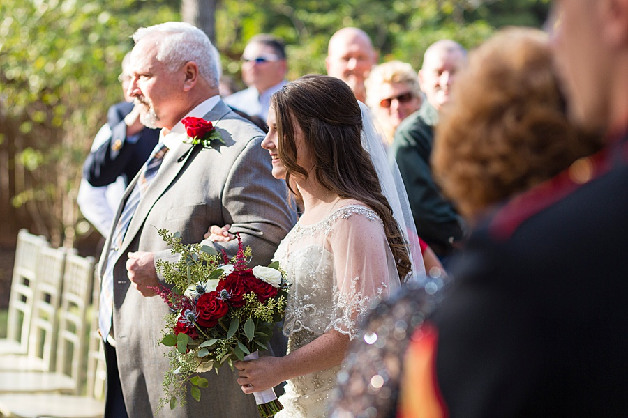 Stacy Anderson Photography Lodge at Mound Creek Houston wedding photographer_0017.jpg