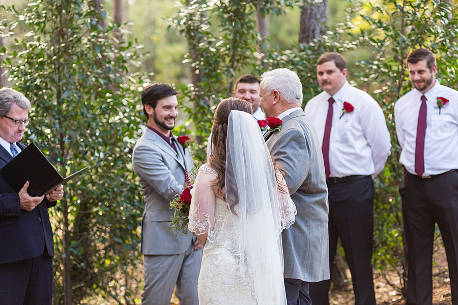 Stacy Anderson Photography Lodge at Mound Creek Houston wedding photographer_0018.jpg