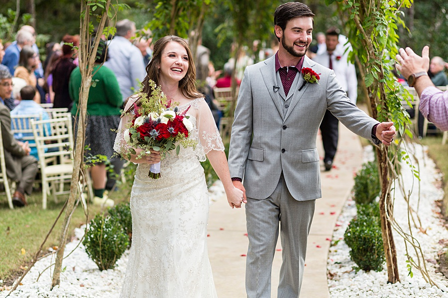 Stacy Anderson Photography Lodge at Mound Creek Houston wedding photographer_0022.jpg