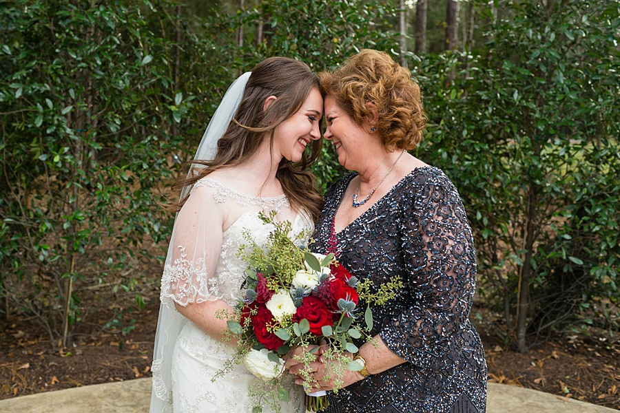 Stacy Anderson Photography Lodge at Mound Creek Houston wedding photographer_0025.jpg