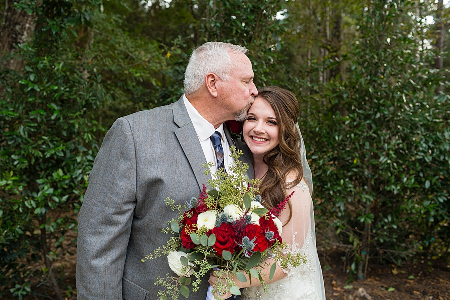 Stacy Anderson Photography Lodge at Mound Creek Houston wedding photographer_0026.jpg