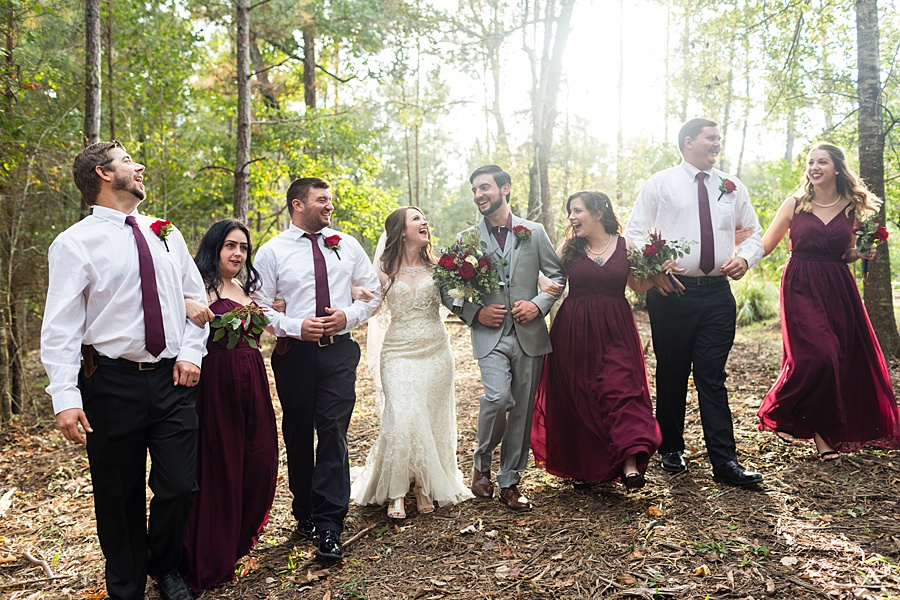 Stacy Anderson Photography Lodge at Mound Creek Houston wedding photographer_0027.jpg