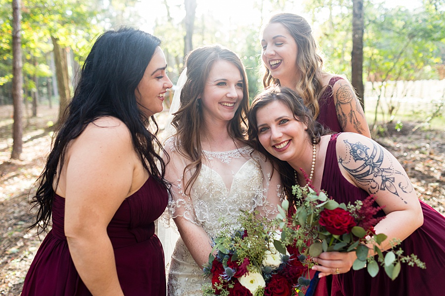 Stacy Anderson Photography Lodge at Mound Creek Houston wedding photographer_0028.jpg