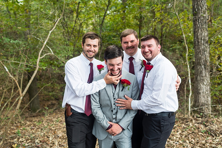 Stacy Anderson Photography Lodge at Mound Creek Houston wedding photographer_0029.jpg