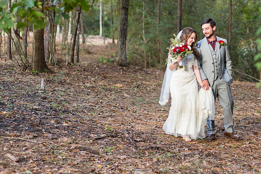 Stacy Anderson Photography Lodge at Mound Creek Houston wedding photographer_0031.jpg