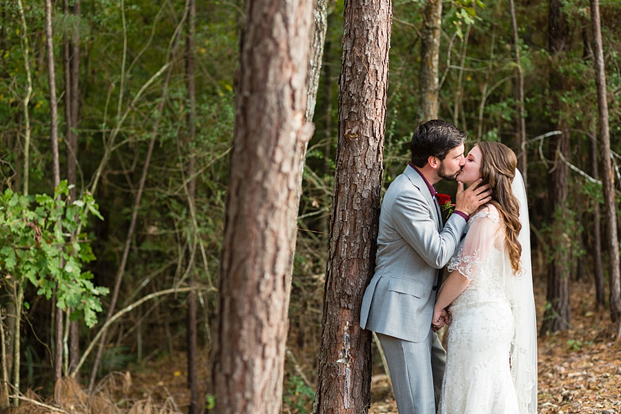 Stacy Anderson Photography Lodge at Mound Creek Houston wedding photographer_0032.jpg