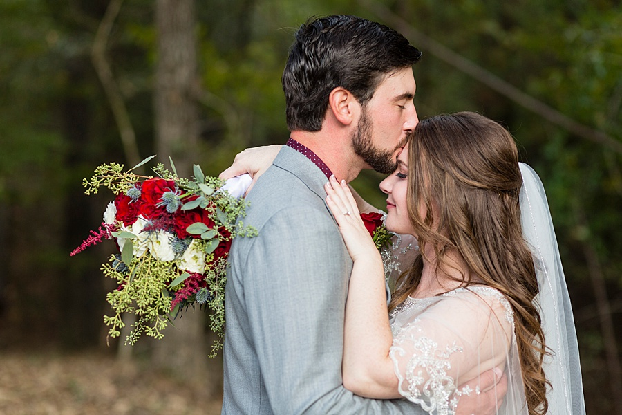 Stacy Anderson Photography Lodge at Mound Creek Houston wedding photographer_0033.jpg