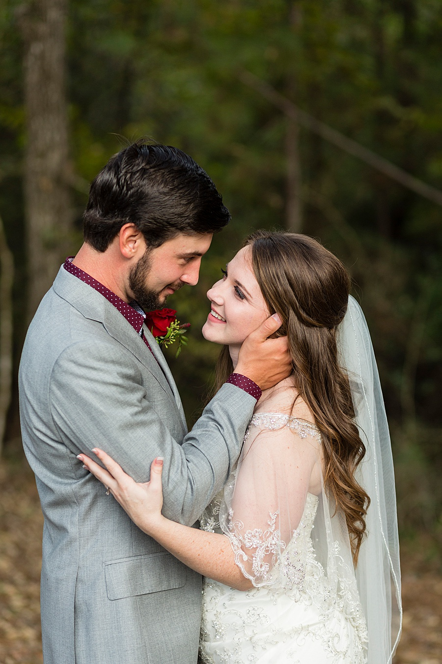 Stacy Anderson Photography Lodge at Mound Creek Houston wedding photographer_0035.jpg