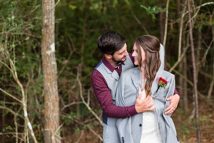 Stacy Anderson Photography Lodge at Mound Creek Houston wedding photographer_0042.jpg