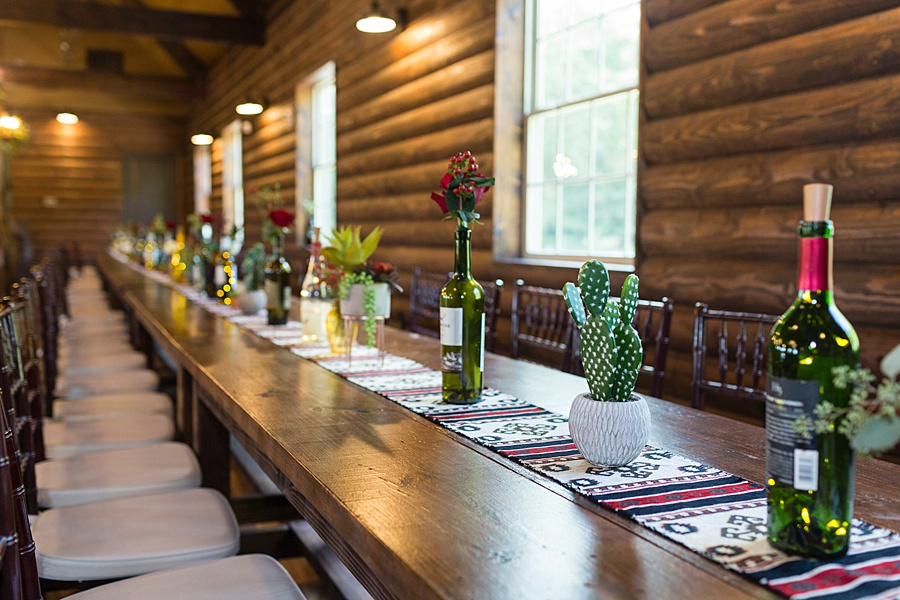 Stacy Anderson Photography Lodge at Mound Creek Houston wedding photographer_0044.jpg