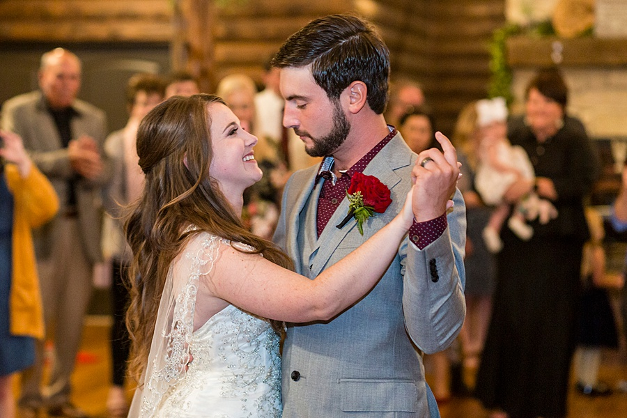 Stacy Anderson Photography Lodge at Mound Creek Houston wedding photographer_0046.jpg