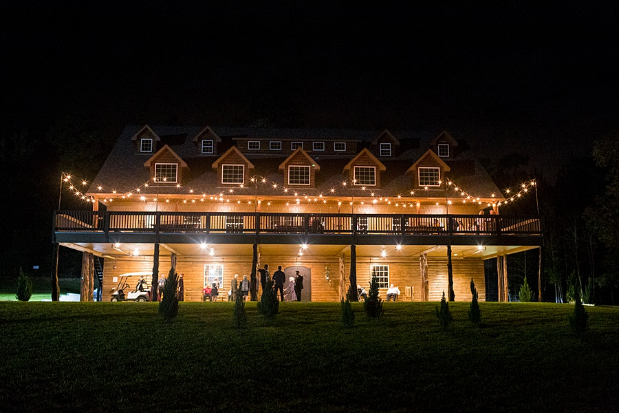 Stacy Anderson Photography Lodge at Mound Creek Houston wedding photographer_0052.jpg