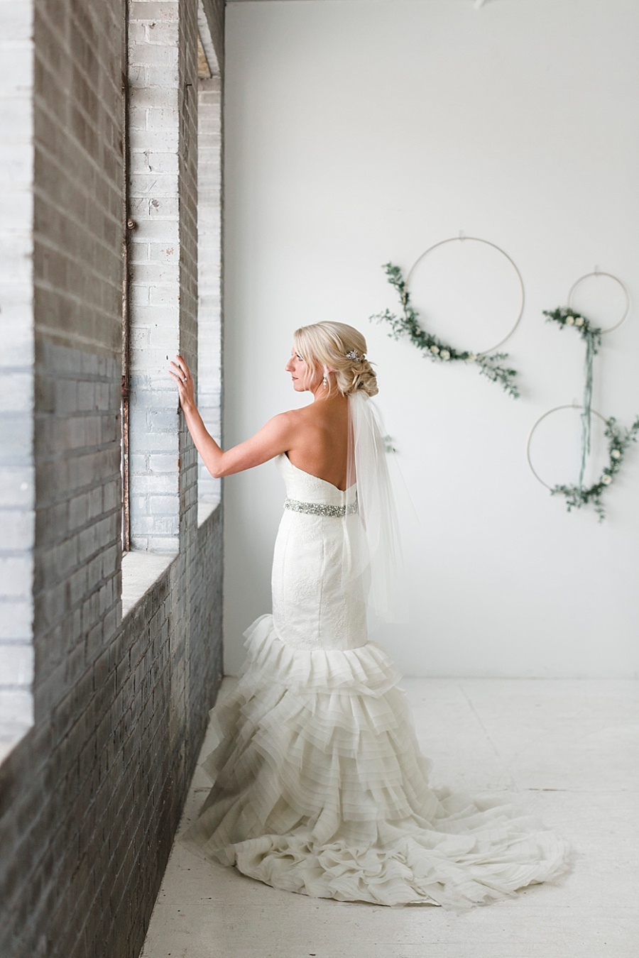 Stacy Anderson Photography Houston Rental Studio Modern Simple Bridal Photographer_0002.jpg