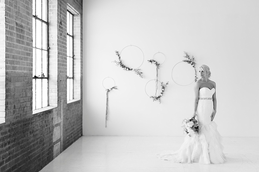 Stacy Anderson Photography Houston Rental Studio Modern Simple Bridal Photographer_0004.jpg