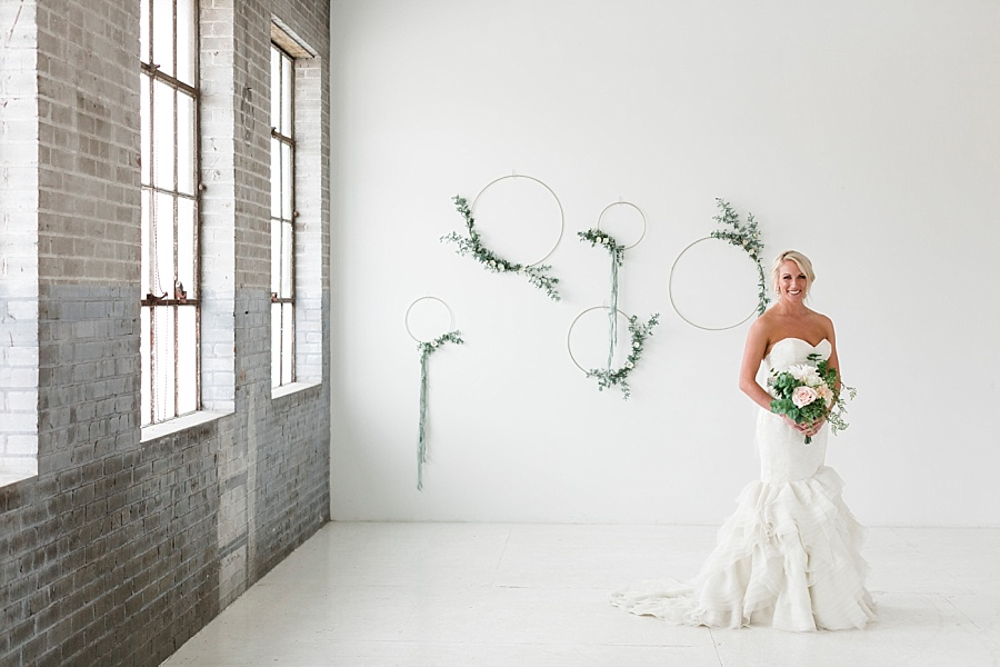 Stacy Anderson Photography Houston Rental Studio Modern Simple Bridal Photographer_0005.jpg