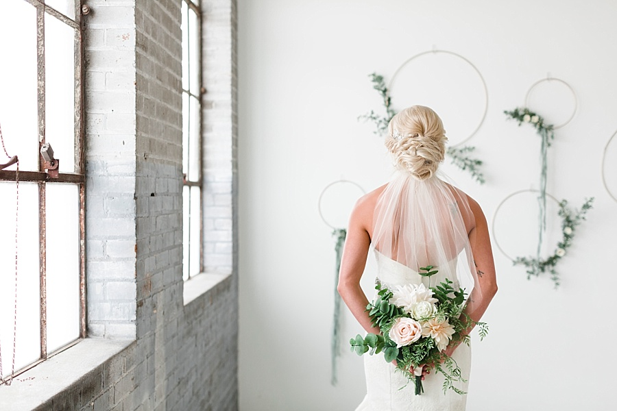 Stacy Anderson Photography Houston Rental Studio Modern Simple Bridal Photographer_0006.jpg