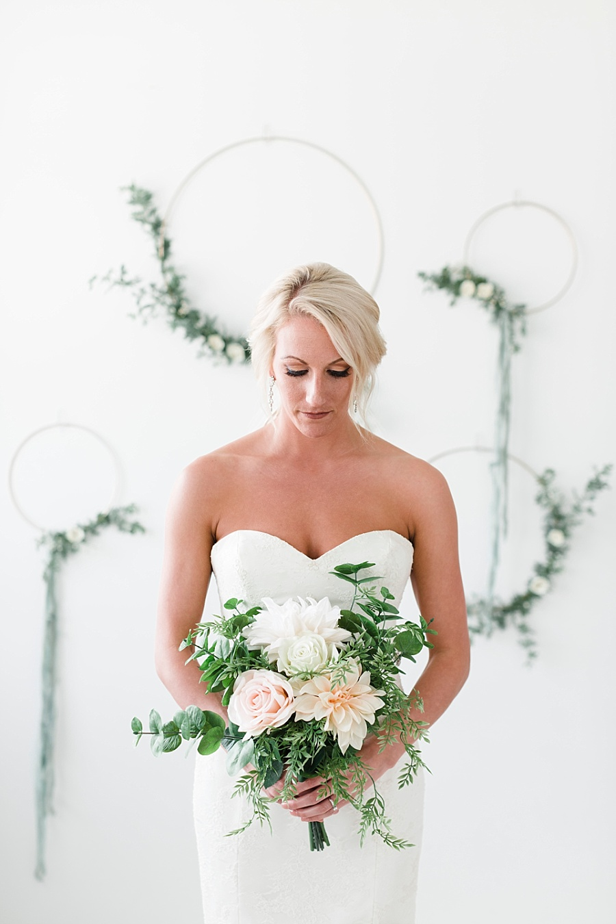 Stacy Anderson Photography Houston Rental Studio Modern Simple Bridal Photographer_0009.jpg