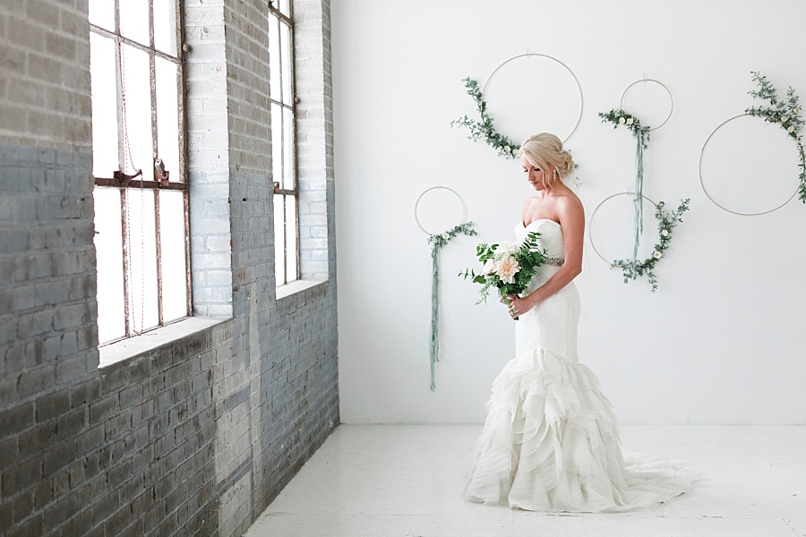 Stacy Anderson Photography Houston Rental Studio Modern Simple Bridal Photographer_0011.jpg