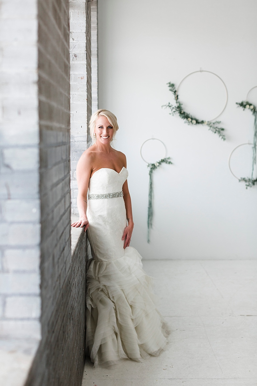 Stacy Anderson Photography Houston Rental Studio Modern Simple Bridal Photographer_0013.jpg