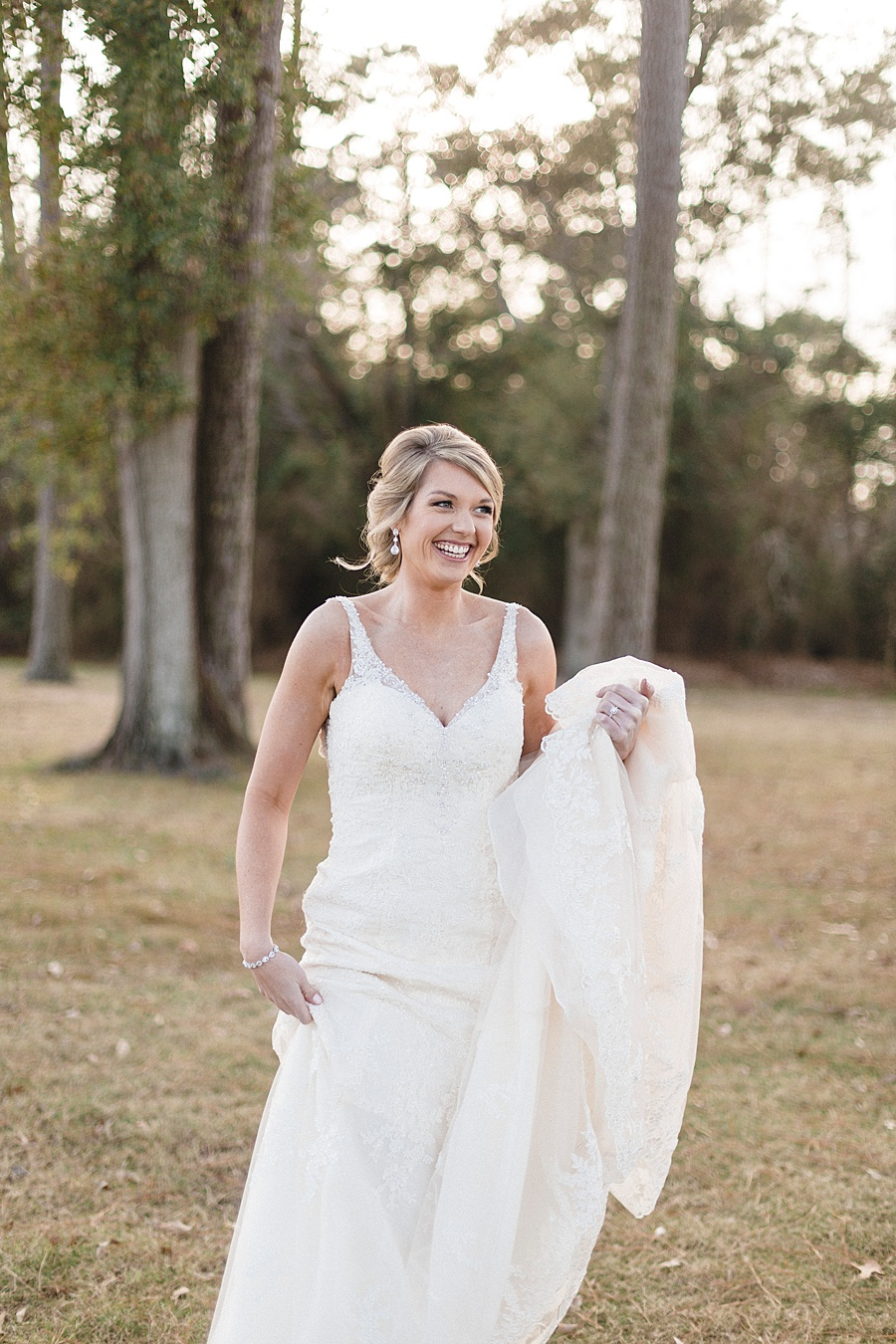 Stacy Anderson Photography woodlands tx wedding bridal photographer_0009.jpg