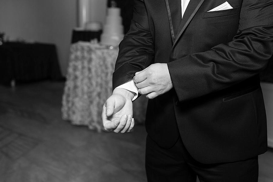 Stacy Anderson Photography Gates on Main Baytown Wedding Photographer_0003.jpg