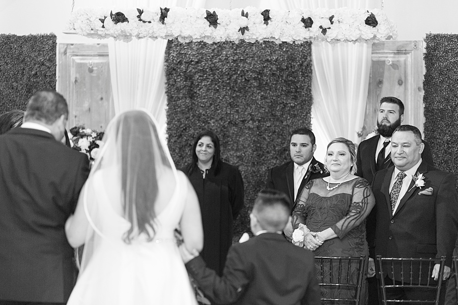 Stacy Anderson Photography Gates on Main Baytown Wedding Photographer_0004.jpg