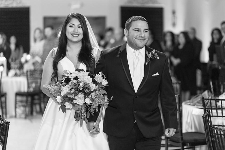 Stacy Anderson Photography Gates on Main Baytown Wedding Photographer_0008.jpg