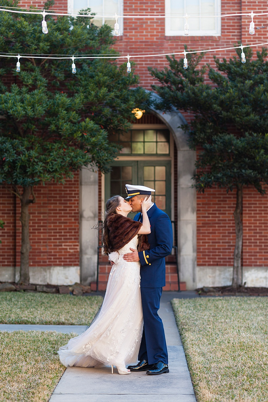 Stacy Anderson Photography Lyceum Galveston wedding photographer_0015.jpg