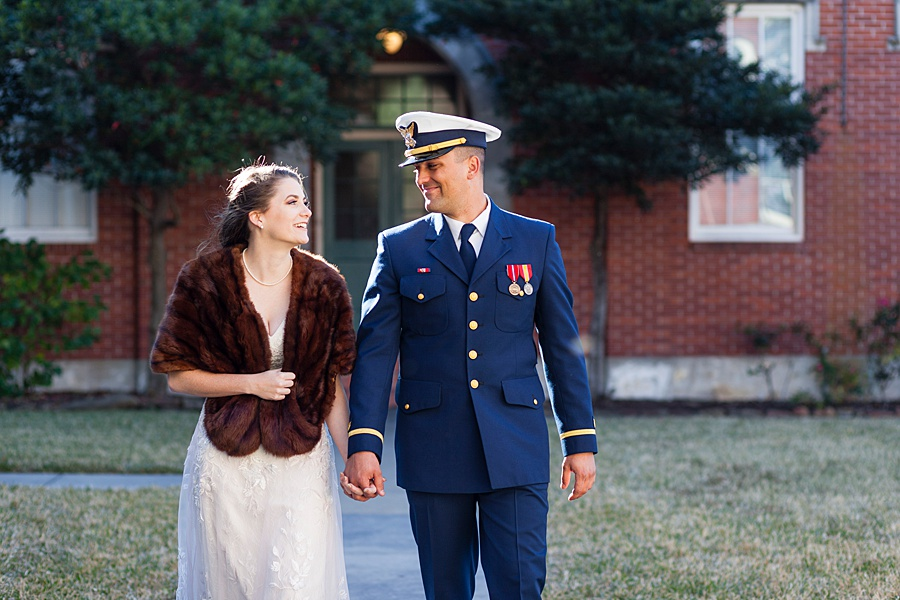 Stacy Anderson Photography Lyceum Galveston wedding photographer_0016.jpg