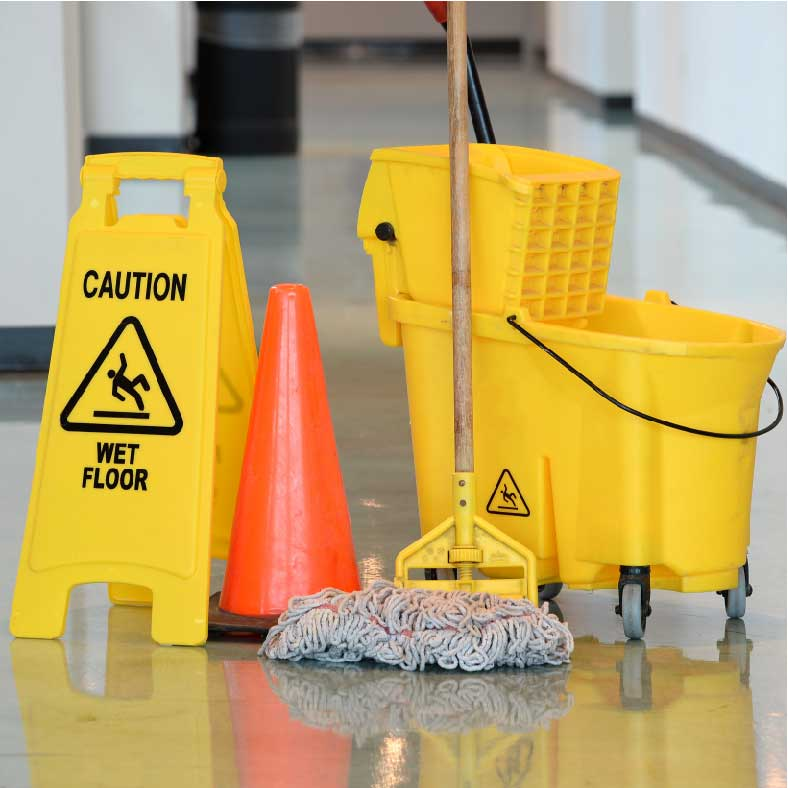 janitorial-floors-cleaning-service-north-coast.jpg