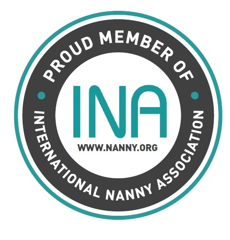As members of the International Nanny Association, we agree to abide by INA's Commitment to Professional Excellence and Recommended Practices. -