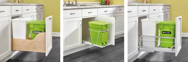 Compost Header.png