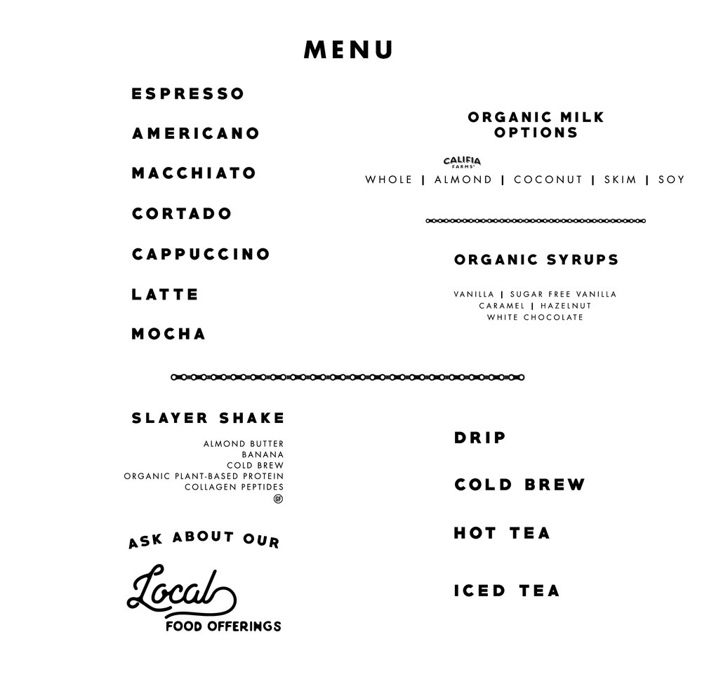 Website_Menu