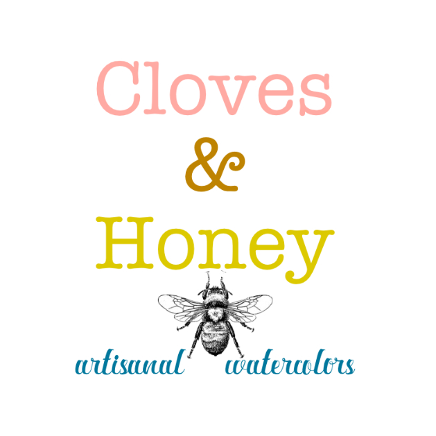 Cloves And Honey