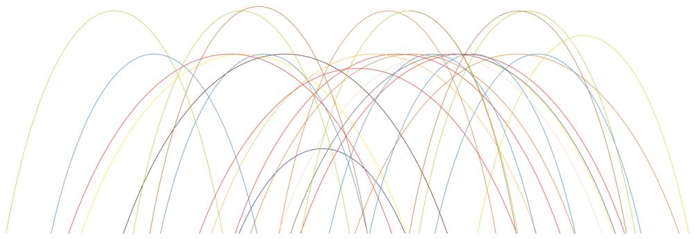 side loops.jpg
