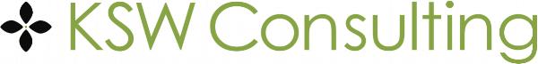 KSW-logo (2).png