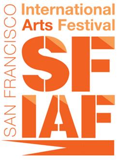 sfiaf_logo.png