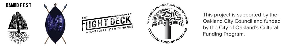 funder-logos.png