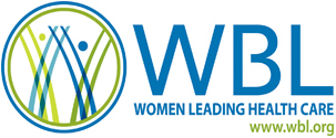 @WBLFoundation Follow WBL on LinkedIn