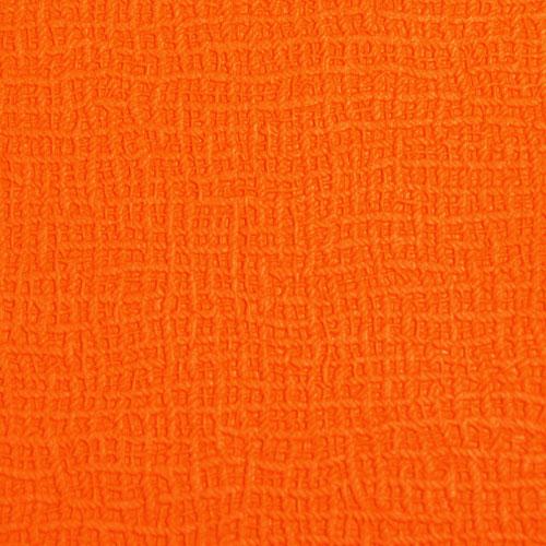 Rough Orange