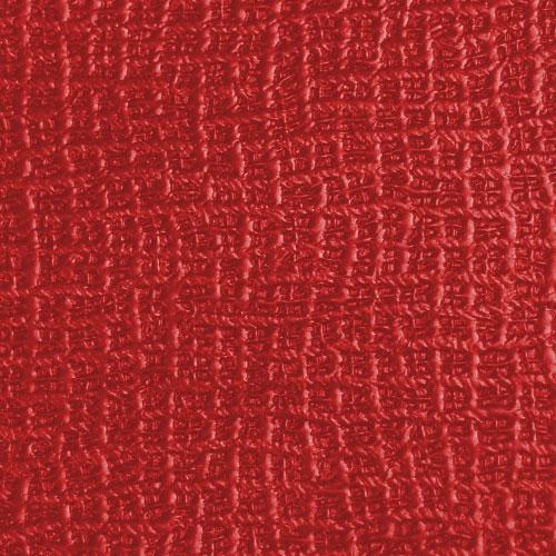 British Rough Red
