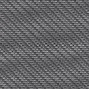 Gunmetal Carbon Fiber