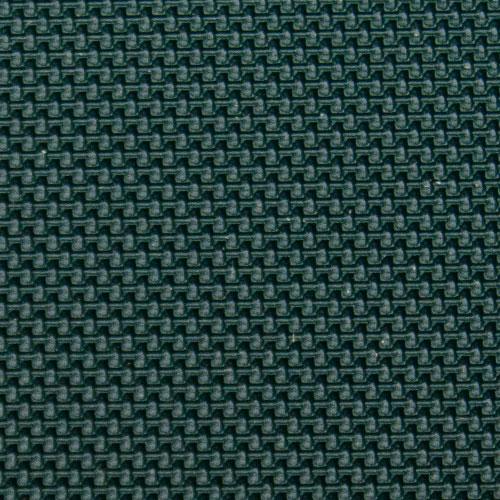 Small Grain Green
