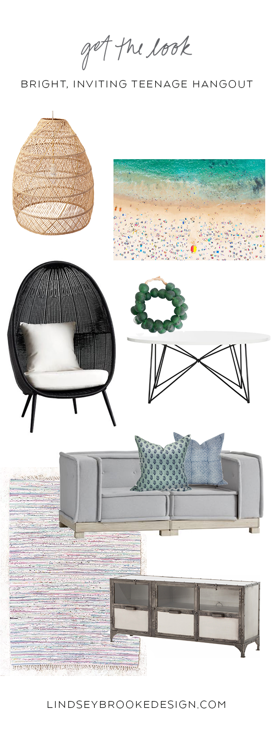 Get+the+Look+Bright Inviting Teenage Hangout+Lindsey+Brooke+Design+-+Southern+California+Interior+Designer.png