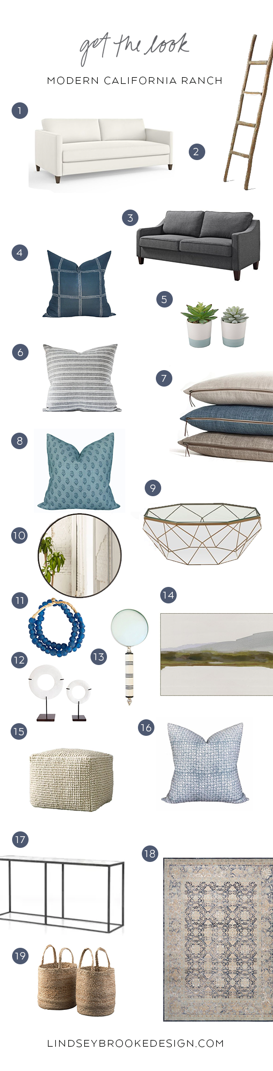 Get the look - Modern California Ranch.png