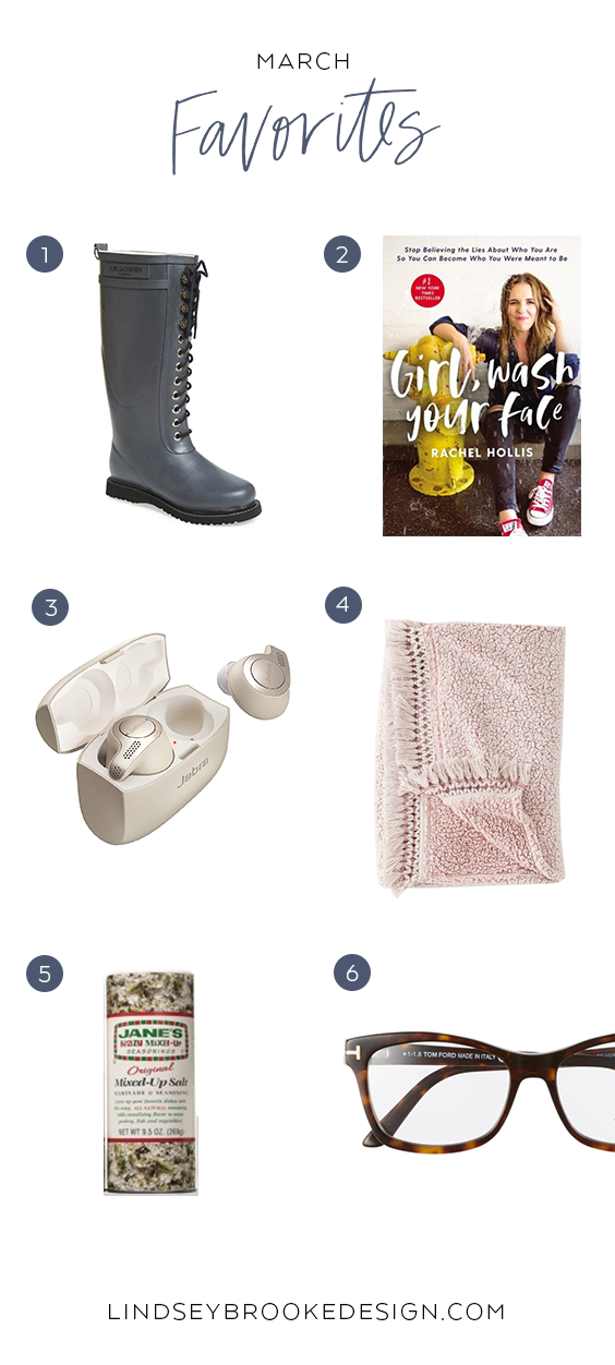 March Favorites.png