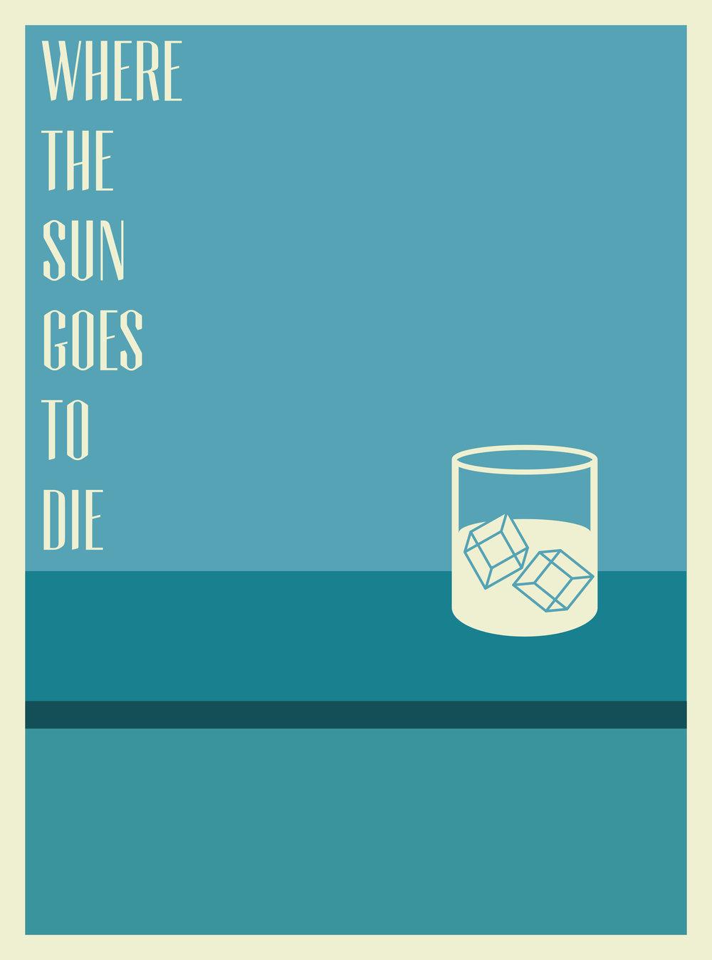 Sun-Poster.jpg